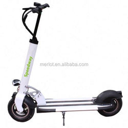 2 wheel lightest folding 110cc gas motorcycle for kids with 16kgs weight
