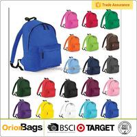 Superbreak Backpack custom backpack manufacturer