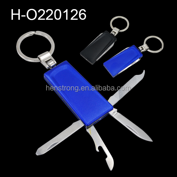 H-o220126