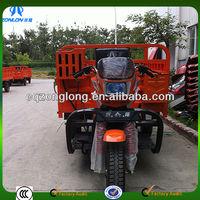 150cc/200cc/250cc/300cc tres ruedas motocicleta