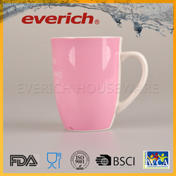 Top Quality Healthy Temperature Controlled Coffee Cup