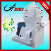 Hot sale 4-5t/h vertical sand roller raw rice mill plant for rice milling