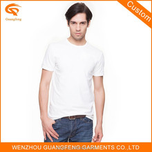 Apparel/ Wholesale t-Shirt, Brand Design t Shirt Men ,Factory Direct Price t-Shirt