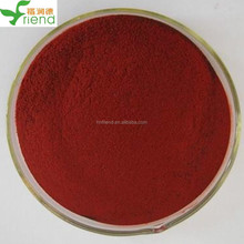 Pharmaceutical/feed grade Pure Vitamin B12