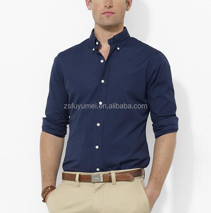 hotel uniforms designs for men wwwimgkidcom the