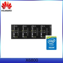 Huawei X6800 Data Center Server with Intel Xeon processor