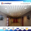 waterproof bathroom wall panels pvc tongue and groove wall panel ceiling decoration,pvc wall panel