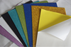 promotional eva foam sheet, solar eva sheet foam manufacturer
