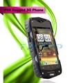 Z6 dual-sim android 4.4 gps 3g blinkende lichter handy