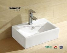 Cheap ceramic used counter tops manufacturers