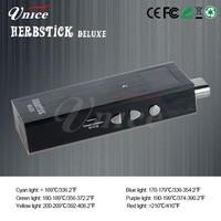 private label vaporizer ciggo herbstick deluxe electronics