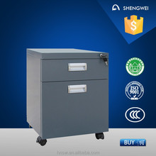 factory provided small drawer cabinet made in china