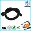jiangsu wuxi portable vacuum cleaner hose with fittings