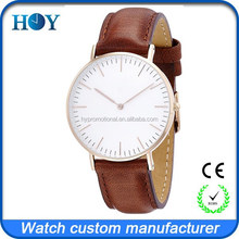 Top quality men watch, wrist watch , watches are best selling