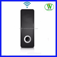 Popular WIFI USB Disk Transfer and Store Data Wirelessly Realize Multi-user At The Same Time 128GB WIFI USB Disk