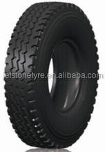 All steel radia truck tyres900R20
