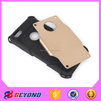 Cheap diamond leather flip case for apple iphone 5S TPU cell phone case for iphone 5