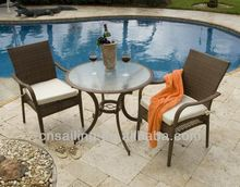 All Weather Outdoor Ratan Chairs