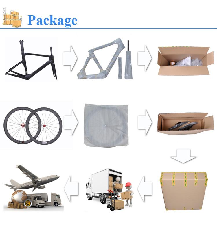 package(1)
