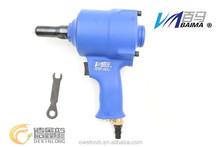 hydraulic riveter pneumatic Hydraulic Riveter,Air rivet nut tools BM-Q2