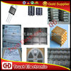(electronic component) TH- SD920- 160W