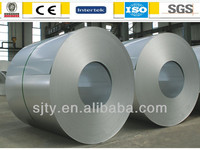 galvalume steel sheet full hard G550 with antifinger print