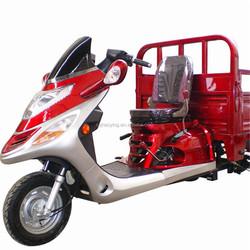 bajaj three wheeler price