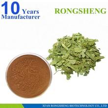 100% natural Gymnema Sylvestre leaf extract