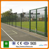 Factory direct Wholesale modern philippines gates and fences design