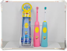 oral personalized toothbrush/Sonic toothbrushes/Music toothbrush manufacturer