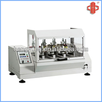 crack tester for shoes HY-762B