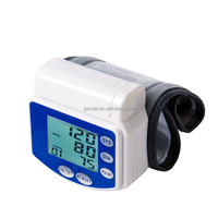 Fuctional Digital Aneroid Sphygmomanometer with cheaper price high quality