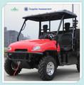 Corea del motor diesel, motor diesel de velocidad de la unidad de control