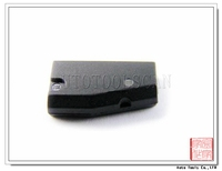for Toyota 4D68 Chip with good quality DY120505