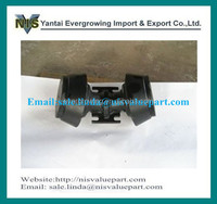 Top roller/Upper Roller/Carrier roller for IHI CCH500 Crawler Crane