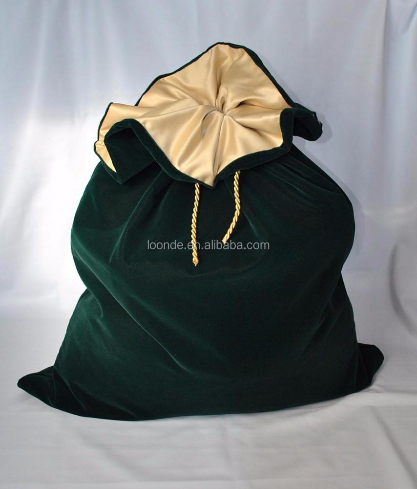 drawstring santa bag (2).jpg