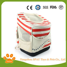 Best Alibaba Factory aluminum folding dog cage