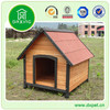 Hot Selling Wooden Dog House DXDH011