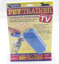 2014Newest AS SEEN ON TV Pet Trainer