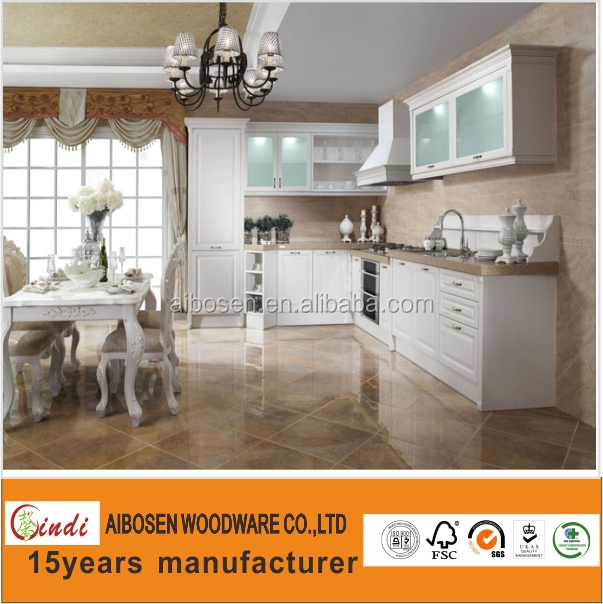 Solid wooden carcass kitchens buy carcasse for kitchen for Kitchen carcasses online