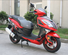 hot sale scooter motorcycle 50cc 125cc 150cc hunt eagle-8
