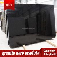 absolute black nero assoluto granite & black granito nero assoluto