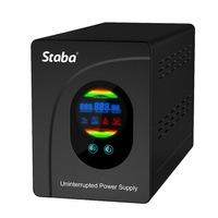 staba/OEM PSN series 1000va 600w ups
