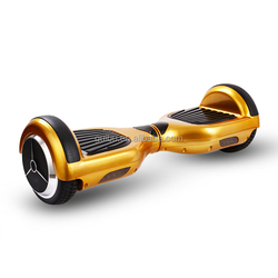 New Product Motorbike Hover Board 2 Wheels Self Balancing Electric Scooter