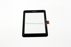 """For ASUS Padfone MINI 7"""" inch Tablet PC Touch Screen Digitizer Panel Glass Lens Replacement, Paypal Accepted"""