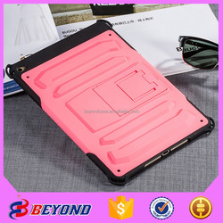 Supply all kinds of for ipad tpu case,for ipad mini tablet cover case