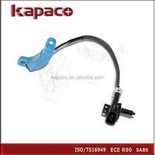 Auto Crankshaft Position Sensor 12567649 24506494 24506905 For Buick /Chevrolet Impala/ Monte Carlo
