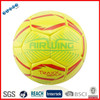Machine Stitched soccer balls for sale
