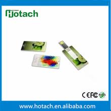 16gb USB Card ,USB Flash Drive16gb , 16gb USB 2015