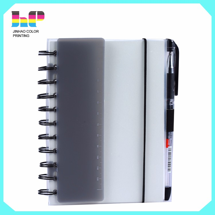 Custom High Quality notebook printing,2020 Weekly Goal Planner Hardcover WO Spiral Organizer Notebook printing,a4 a5 customized spiral notebook printing cheap notebook printing